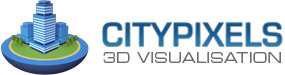 Citypixels