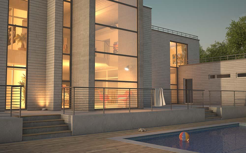 project_vray_3d_visualisatie_zwembad_01