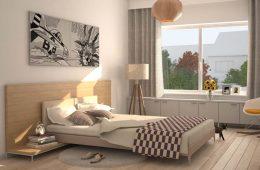 3D Interieurs Sint-Niklaas