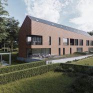 i4 Real Estate – Kapellekerk